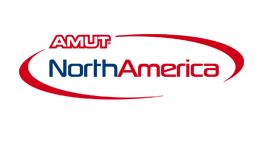 AMUT NORTH AMERICA