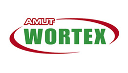 AMUT WORTEX